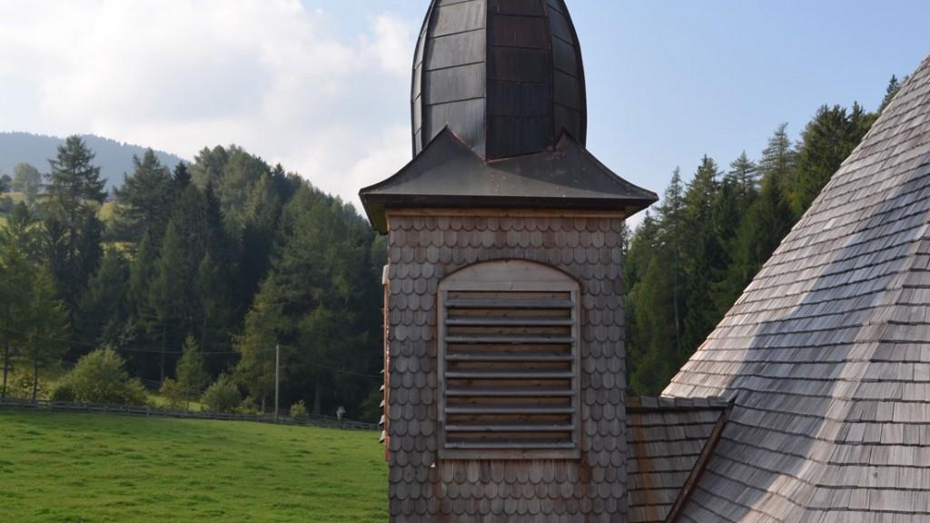 Gfrill-Kirche1