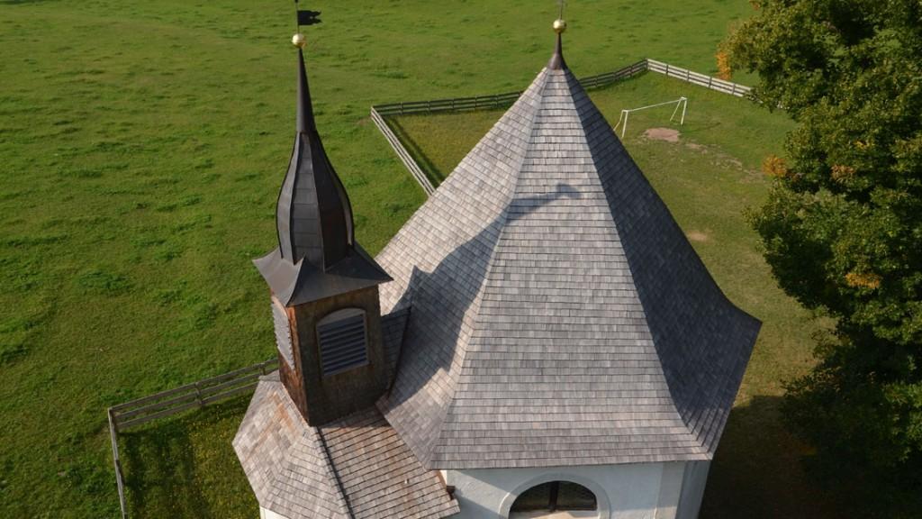 Gfrill-Kirche3