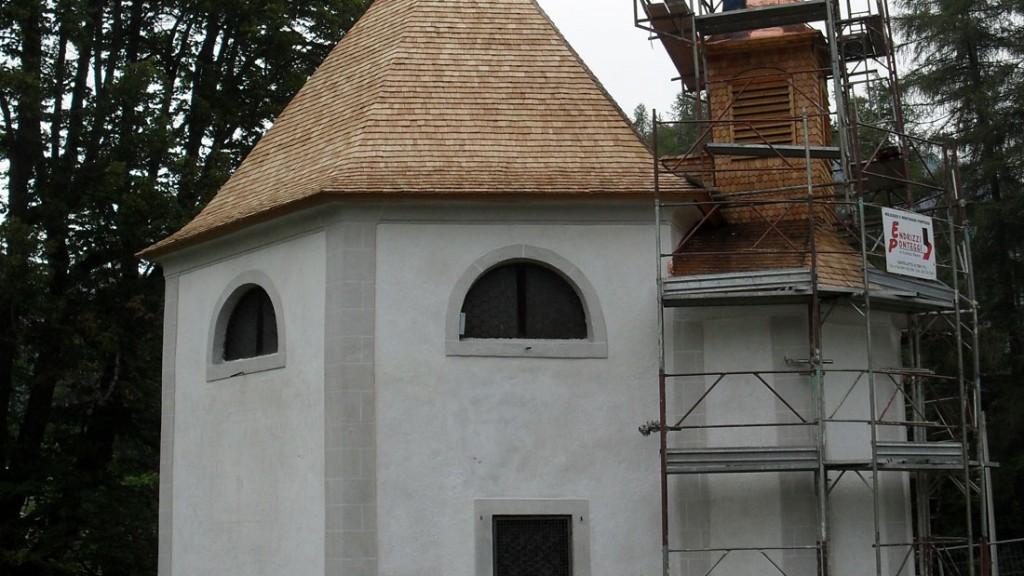 Gfrill-Kirche8