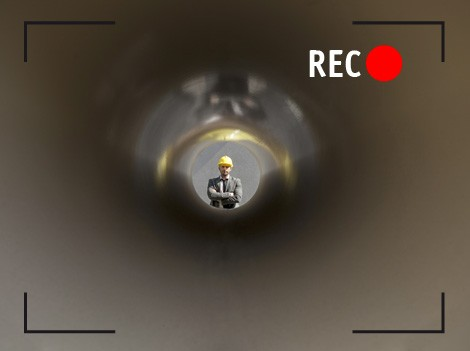 kamera-beitrag